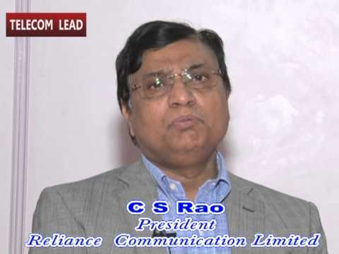 Reliance Communications' strategies in Indian 3G market