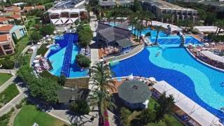 Holiday Village Turkey - All Inclusive - Sarigerme