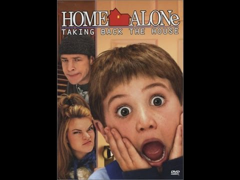 Home Alone 2: Lost In New York - Amazoncom: Online