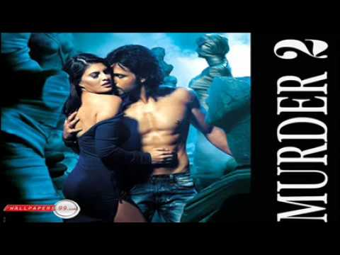 Latest Indian Songe 2011Aye Khuda_(Full Song) - Murder 2 Emraan...