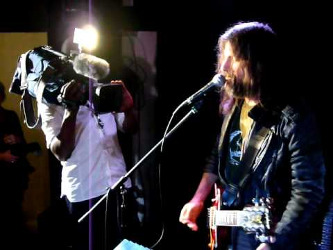 Ron Thal 'Bumblefoot' - Strawberry Fields Forever