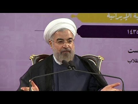 Iran and world powers due to resume 'difficult' nuclear talks
