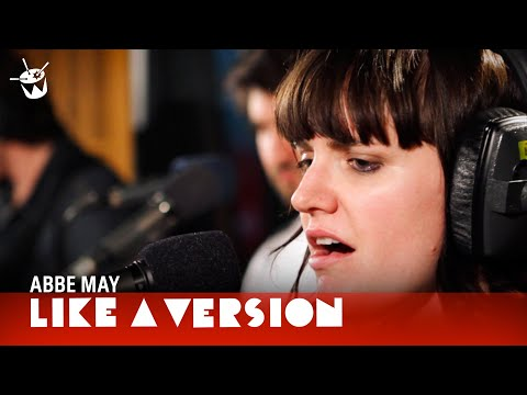 Abbe May covers Ginuwine 'Pony' on triple j