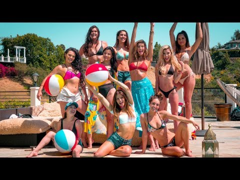 Lele Pons Funny Instagram Videos | Lele Pons Vines Compilation  - Fun Time