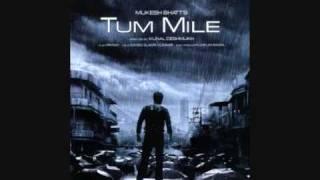 download lagu Tu Hi Haqeeqat - Tum Mile gratis