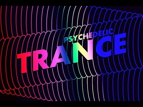 Dean-o-matic Pioneer Dj May.2013 Psy Trance Mix video