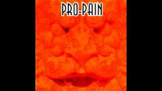 Watch Propain Blood Red video