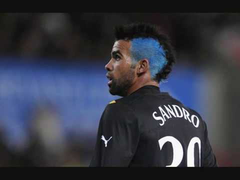 top 10 worst football haircuts