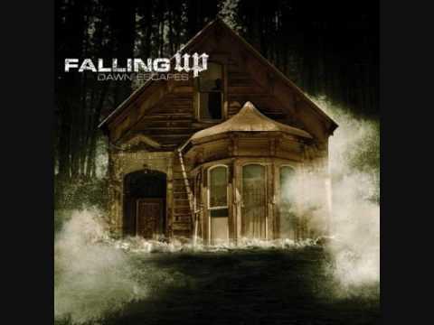 Falling Up - Cascades
