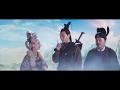 Chinese Fantasy Movies  Martial Arts Movies  English Subtitles