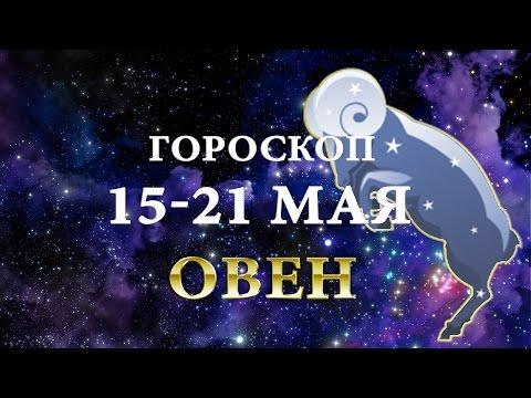 термобелье гороскоп скорпион на 19 мая 2017 Favorites Add