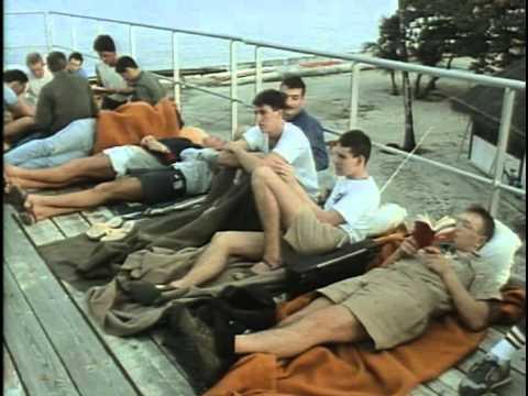 Машина Времени, Андрей Макаревич - На острове Таити