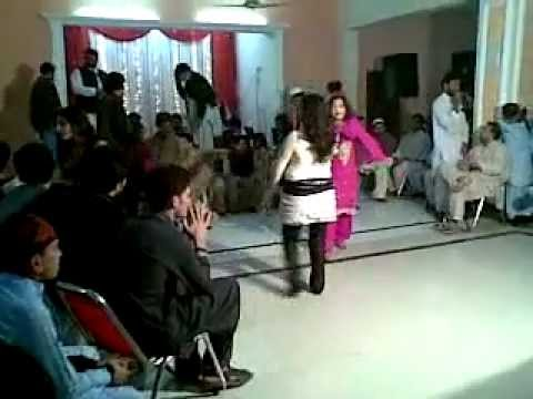 Pashto Funny Mast Boda Singing Song
