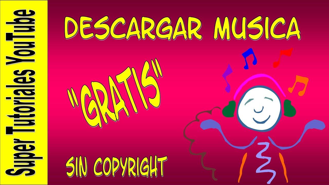 musica latina 2014 para descargar - photo#5