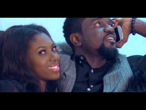 Sarkodie - Lies (feat. Lil Shaker) (official Music Video) video