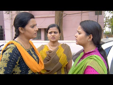Thendral Episode 1069, 24 02 14 video