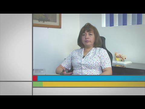 ¿Cuáles son los síntomas de la leucemia?