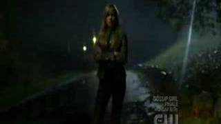 Supernatural Season 3 Episode 16 Intro