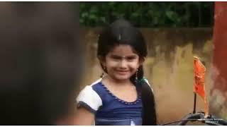 Lovely video... Children songs