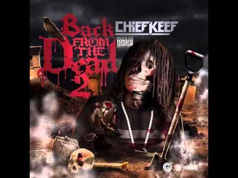 Chief Keef - Cashin Prod By. Chief Keef