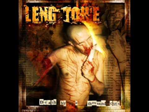 Leng Tche - Initiate Murder Sequence