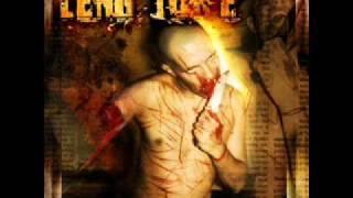 Watch Leng Tche Initiate Murder Sequence video