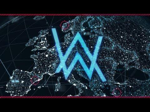 World Of Walker (24/7 Live Radio)