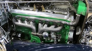 7 Of The Most Amazing Engines Of All Time