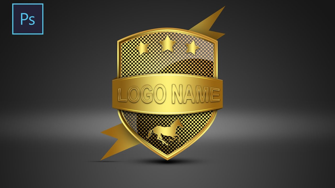 Logo Maker Design create and generate a logo for free