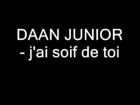 Daan junior 2013 djgilbertf mp3