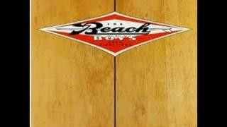 Vídeo 238 de Beach Boys