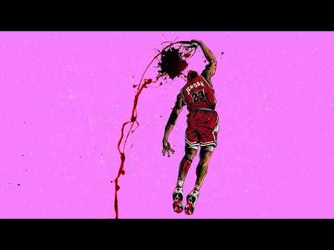 Dope Mix | Hip-Hop Music | 2018