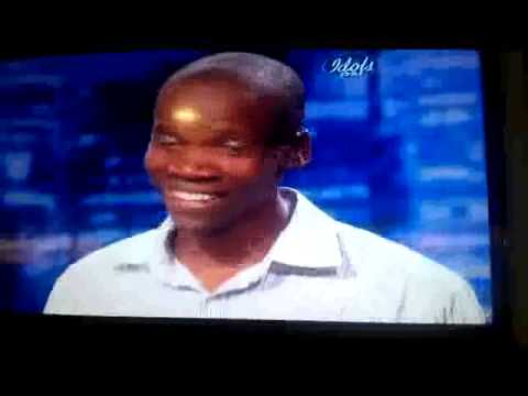 Nkosimphile Singing Shine Bright Like A Brimond video