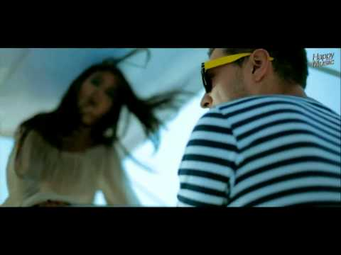Liviu Hodor Feat Mona - Sweet Love