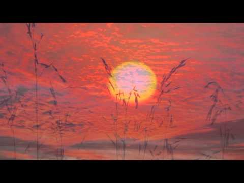 Morning Mist 2 - Original