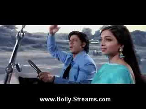 Main Agar Kahoon- Movie: Om Shanti Om