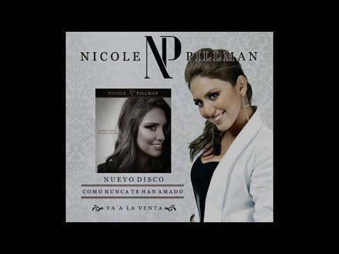 No sabes nada del amor - Nicole Pillman