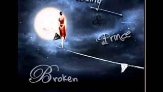 Watch Prince Broken video