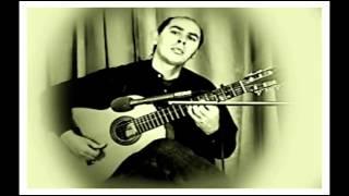 Bulería & Soleares Two Flamenco Tunes Goran Orescanin Flamenco Guitar