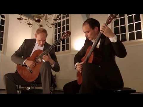 Шуберт Франц - Moment Musicale Op.94 No.3 (Tarrega)