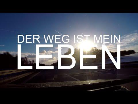 Fabian Bruck - Der Weg Ist Mein Leben