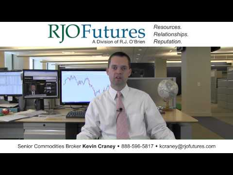 09/24/2012 - Afternoon Market Wrap Up - Interest Rate Futures