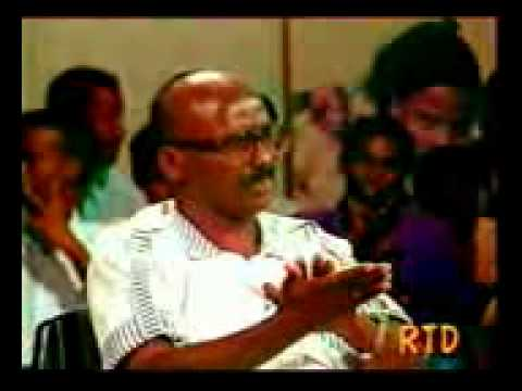 Lbn14203 Video Hi Keralawap Com video