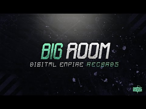 Bryan & Braiton - Dope Shop (original Mix) [out Now] video