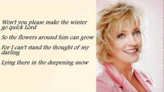 Watch Connie Smith Deepening Snow video