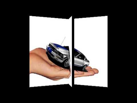 cheap auto insurance Austin TX