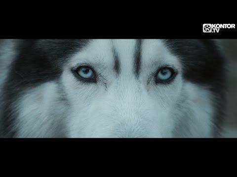 Hardwell feat. Jonathan Mendelsohn - Echo (Official Music Video 2015)