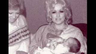 Watch Dolly Parton Nickels And Dimes video