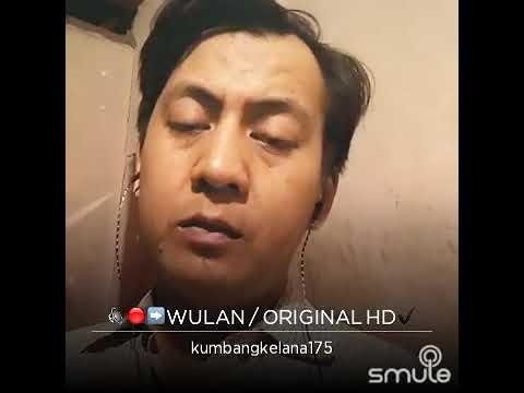 Wulan  ashraff