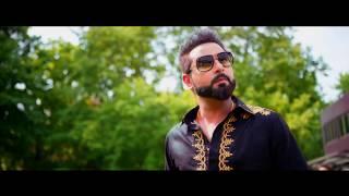 T Dot : Geeta Zaildar Feat Fateh (Official Song) Latest Punjabi Songs 2018